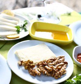 Köy Kahvaltısı Tulum Peyniri